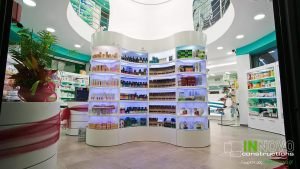 kataskevi-farmakeiou-pharmacy-design-kiato-tomaras-1263-310