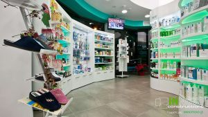 kataskevi-farmakeiou-pharmacy-design-kiato-tomaras-1263-312