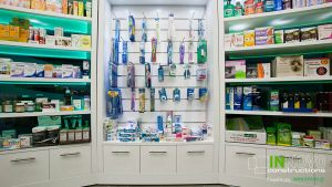 kataskevi-farmakeiou-pharmacy-design-kiato-tomaras-1263-313