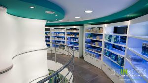 kataskevi-farmakeiou-pharmacy-design-kiato-tomaras-1263-32