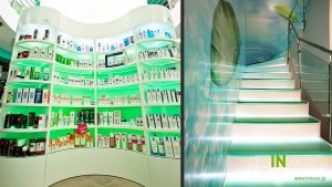 kataskevi-farmakeiou-pharmacy-design-kiato-tomaras-1263-38