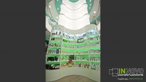 kataskevi-farmakeiou-pharmacy-design-kiato-tomaras-1263