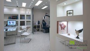 kataskevi-iatreiou-clinics-construction-ofthalmiatreio-vari-1196-6