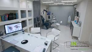 kataskevi-iatreiou-clinics-construction-ofthalmiatreio-vari-1196-7