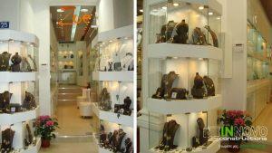 kataskevi-kosmimatopoleiou-jewelry-construction-kosmimatopoleio-monastiraki-1120-2-2