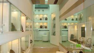 kataskevi-kosmimatopoleiou-jewelry-construction-kosmimatopoleio-monastiraki-1120-4-2