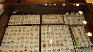 kataskevi-kosmimatopoleiou-jewelry-construction-kosmimatopoleio-pardali-949-5