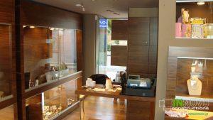 kataskevi-kosmimatopoleiou-jewelry-construction-kosmimatopoleio-pardali-949-7