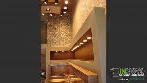 kataskevi-kosmimatopoleiou-jewelry-construction-kosmimatopoleio-pardali-949