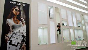 kataskevi-kosmimatopoleiou-jewelry-design-kosmimatopoleio-athens-metro-mall-1161-12