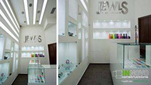 kataskevi-kosmimatopoleiou-jewelry-design-kosmimatopoleio-athens-metro-mall-1161-3
