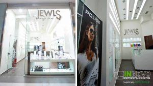 kataskevi-kosmimatopoleiou-jewelry-design-kosmimatopoleio-athens-metro-mall-1161-4