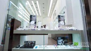 kataskevi-kosmimatopoleiou-jewelry-design-kosmimatopoleio-athens-metro-mall-1161-5