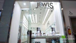 kataskevi-kosmimatopoleiou-jewelry-design-kosmimatopoleio-athens-metro-mall-1161-6