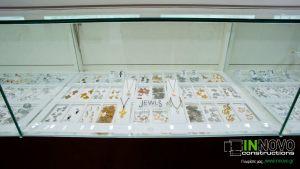 kataskevi-kosmimatopoleiou-jewelry-design-kosmimatopoleio-athens-metro-mall-1161-9