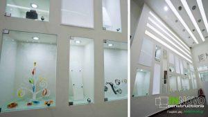 kataskevi-kosmimatopoleiou-jewelry-design-kosmimatopoleio-athens-metro-mall-1161
