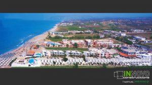 kataskevi-ksenodoxeiou-hotel-construction-akti-manos-happydays