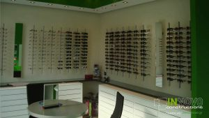 kataskevi-optikou-optics-construction-optiko-agiaparaskevi-1084-3