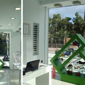 kataskevi-optikou-optics-construction-optiko-agiaparaskevi-1084-660x660-1