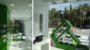 kataskevi-optikou-optics-construction-optiko-agiaparaskevi-1084