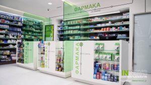 resepsion-farmakeiou-pharmacy-construction-farmakeio-ag-dhmhtrios-1908-3_09-Αντιγραφή