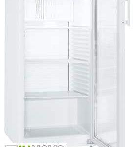 Ψυγείο φαρμακείου Liebherr FKv 2643-1