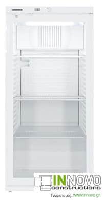Ψυγείο φαρμακείου Liebherr FKv 2643