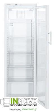 Ψυγείο φαρμακείων LIEBHERR FKv 4143