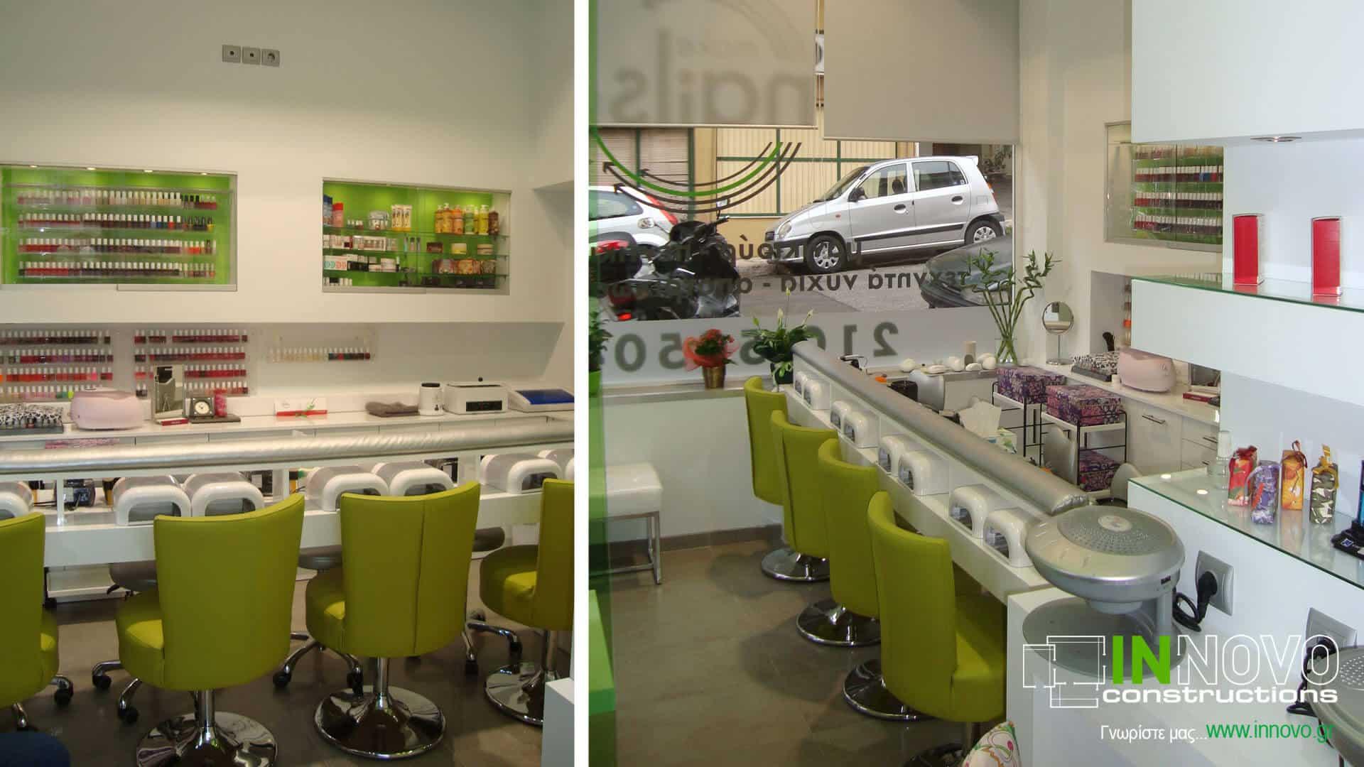 1-anakainisi-kommotiriou-hairdressers-renovation-pentikiour-perissos-1166-3