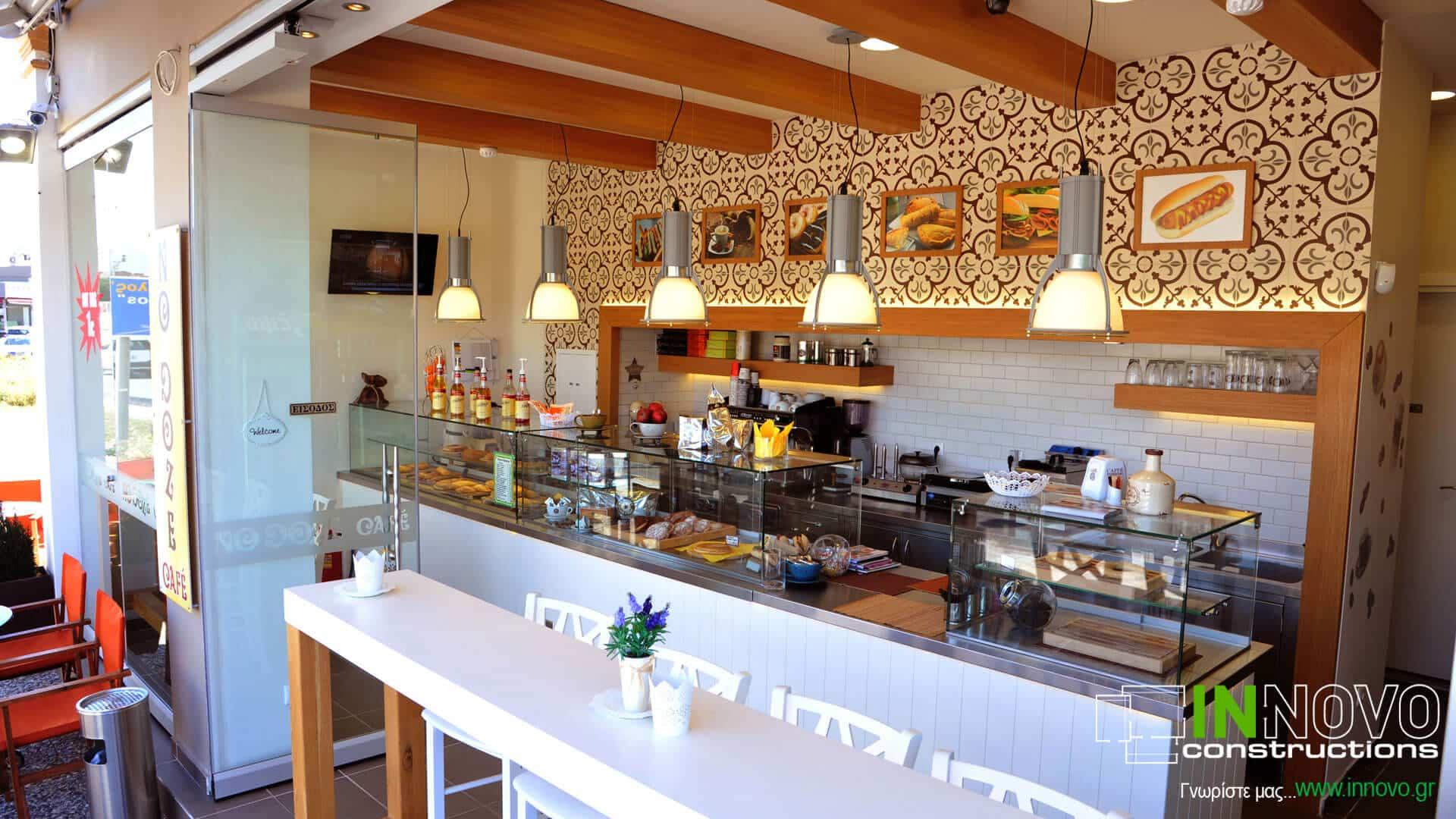 1-anakainisi-snack-cafe-renovation-cafe-barh-1685-31