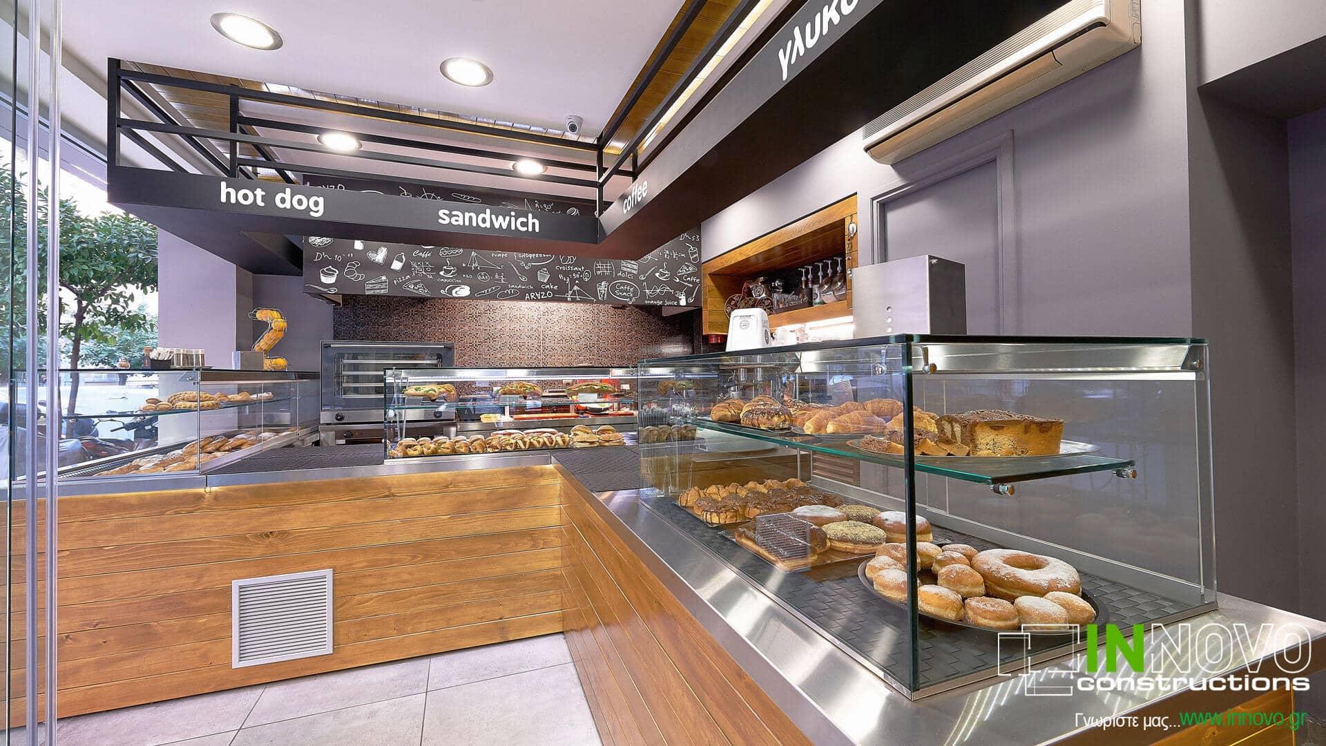 1-anakainisi-snack-cafe-renovation-snack-cafe-peiraias-1545-19