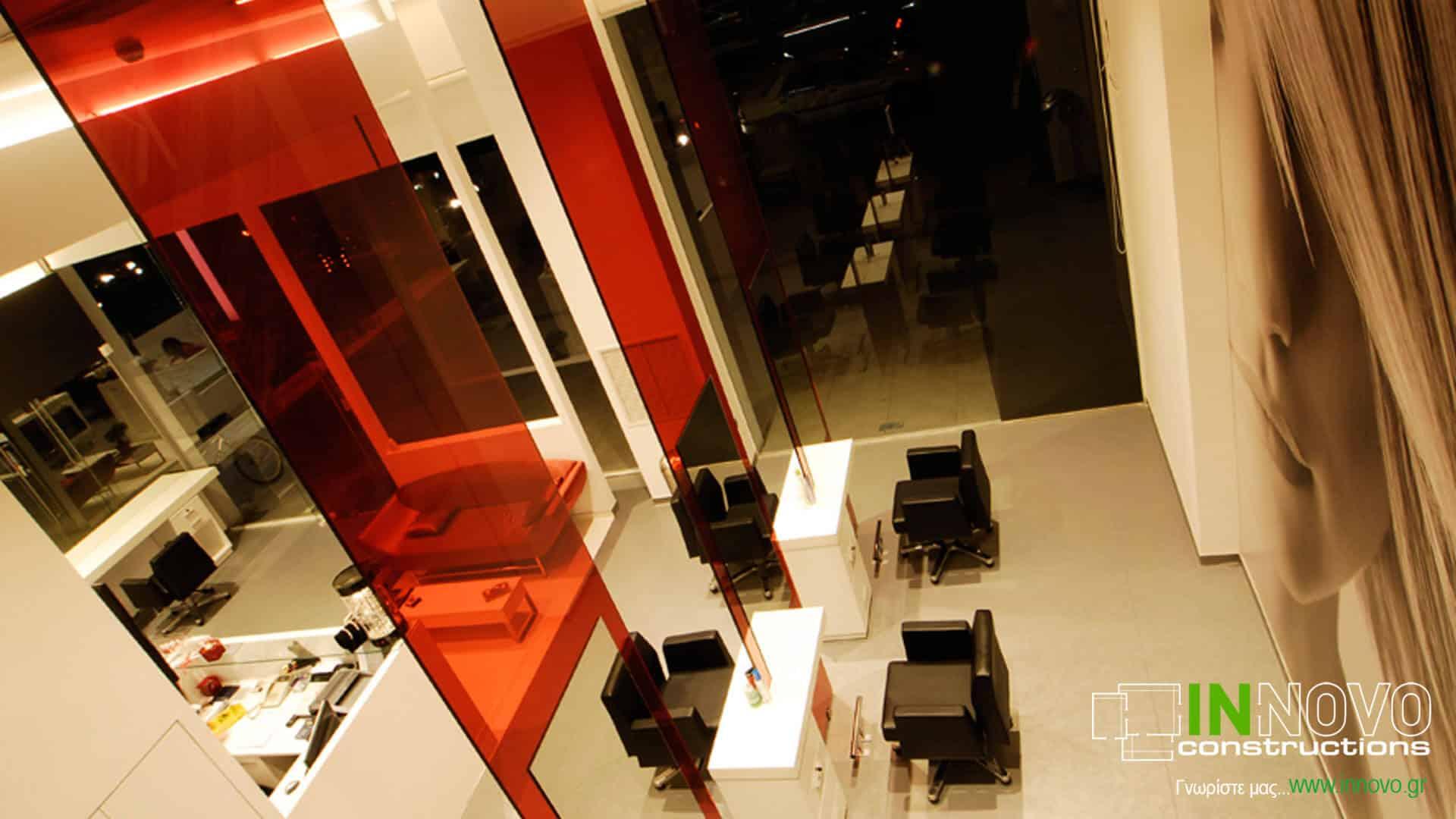 1-diakosmisi-kommotiriou-hairdressers-design-kommotirio-lazarou-869-6