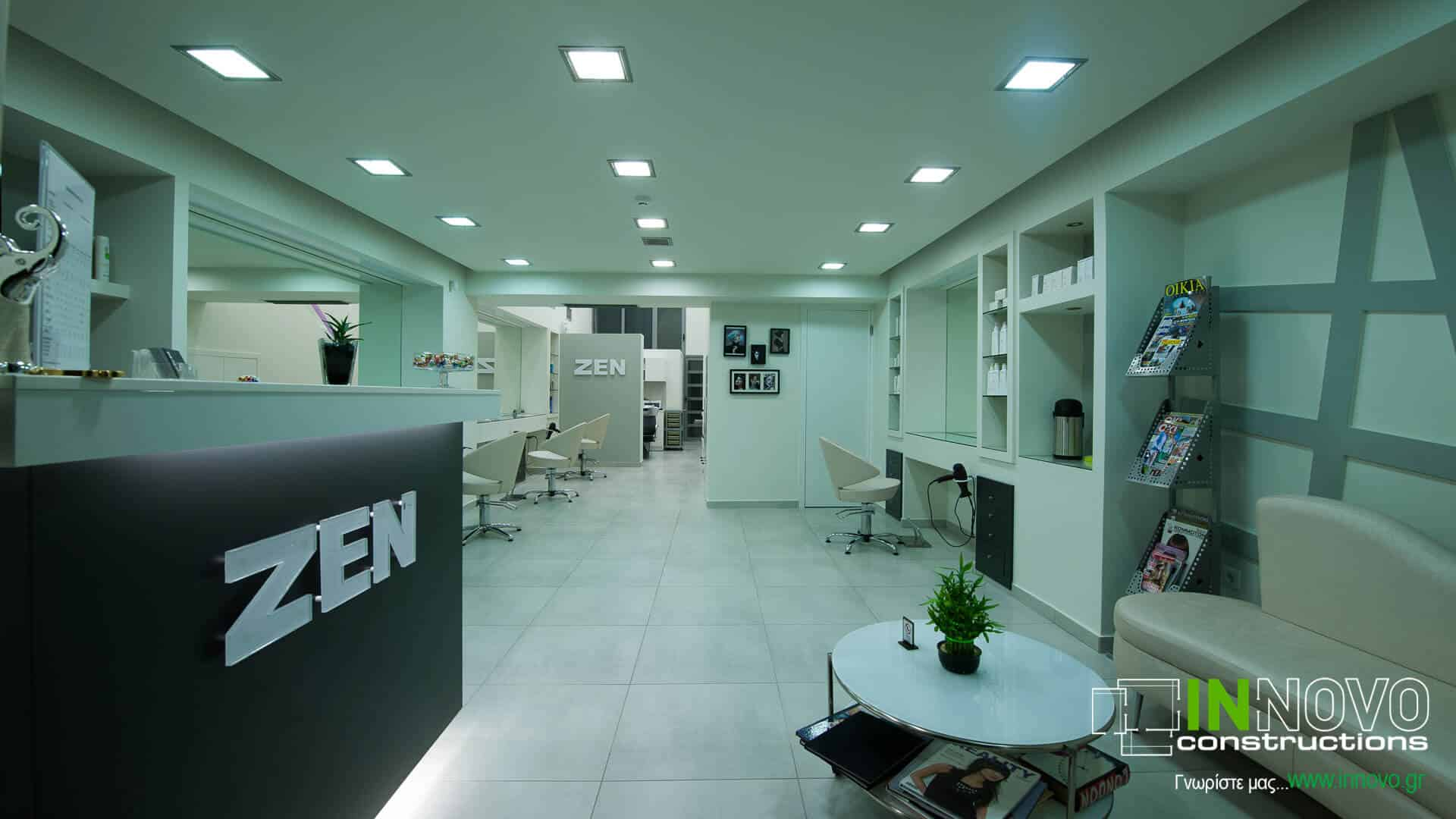 1-kataskevi-kommotiriou-hairdressers-construction-kommotirio-renti-1365-2