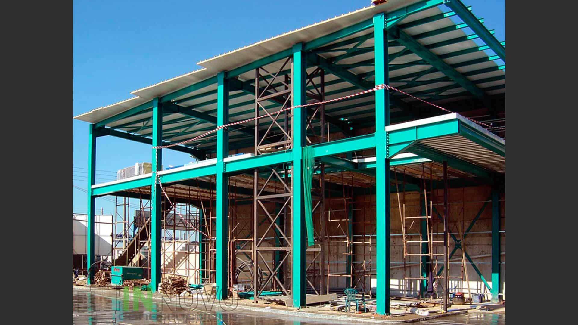 1-kataskevi-ktiriou-building-construction-metaliko-ktirio-2
