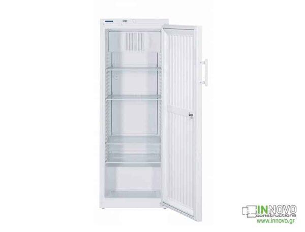 Ψυγείο φαρμακείου Liebherr FKv 3640
