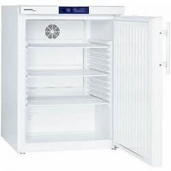 Liebherr Ψυγείο LKUv 1610