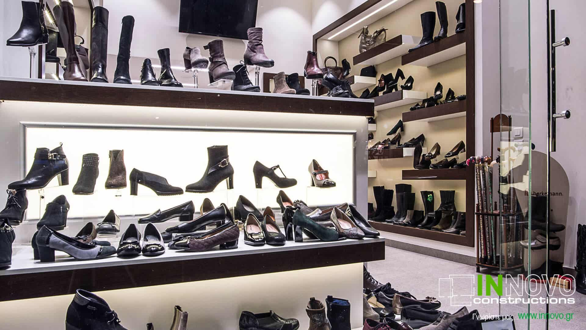 anakainisi-katastimatos-papoutsion-shoe-store-renovation-papoutsia-ampelokhpoi-1805-3
