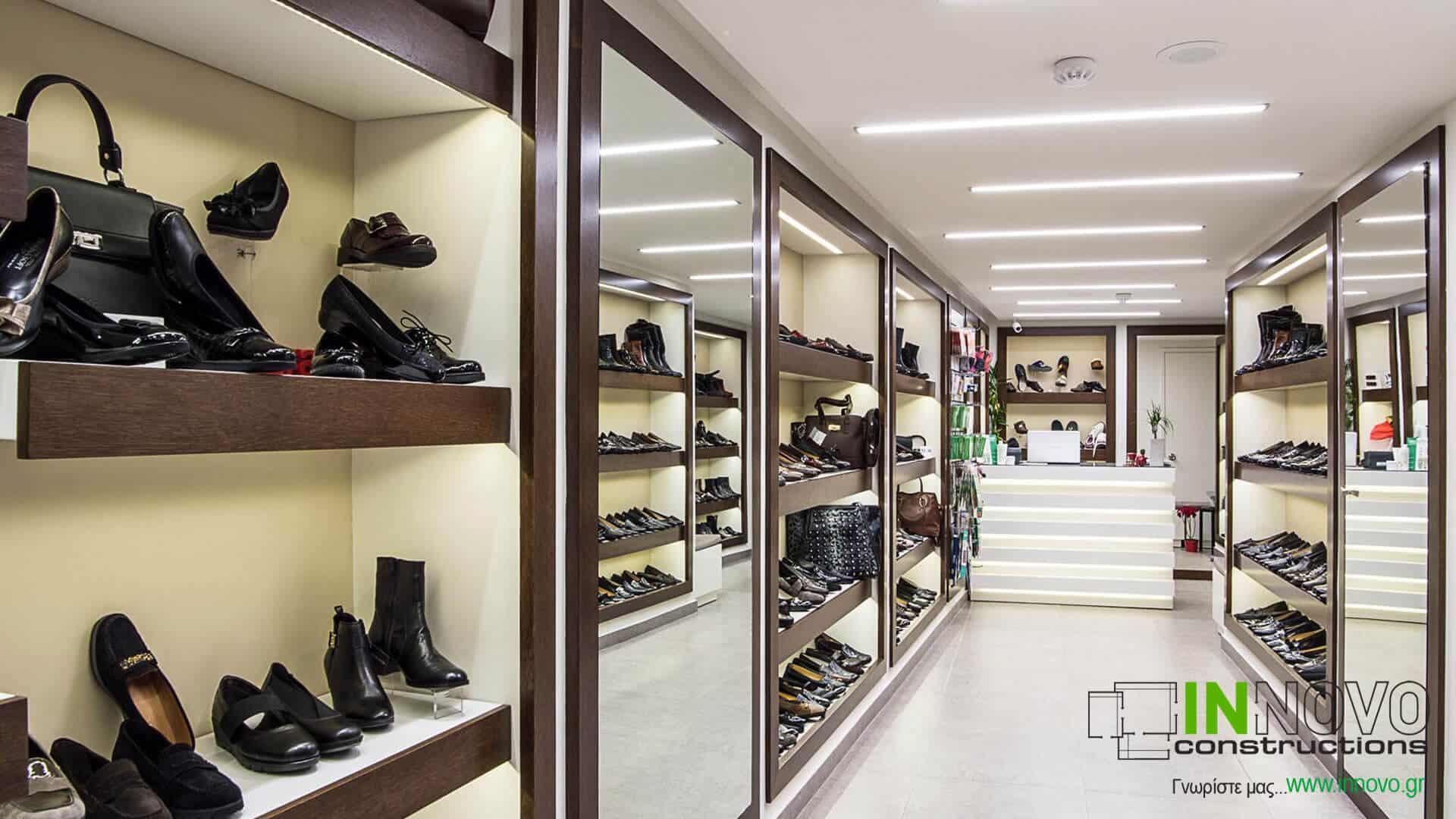 anakainisi-katastimatos-papoutsion-shoe-store-renovation-papoutsia-ampelokhpoi-1805-4