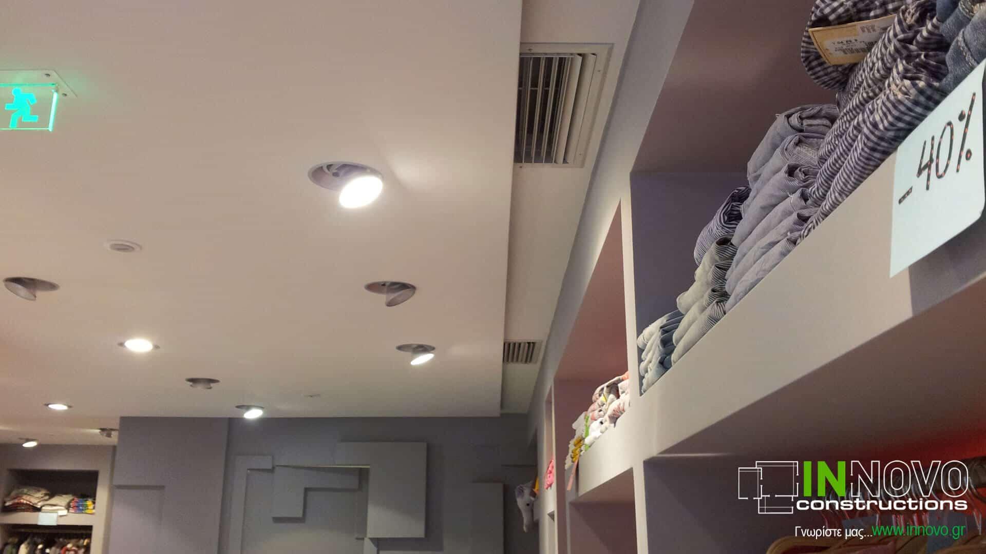 anakainisi-katastimatos-store-renovation-paidika-kefalonia-1217-20