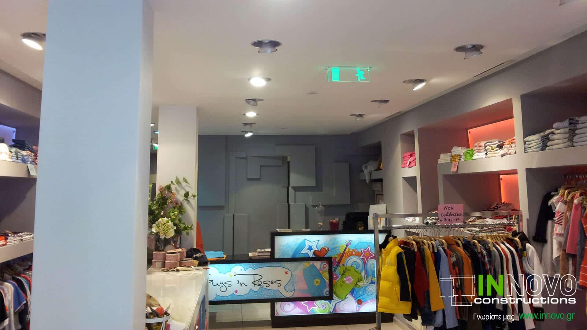 anakainisi-katastimatos-store-renovation-paidika-kefalonia-1217-7 (1)