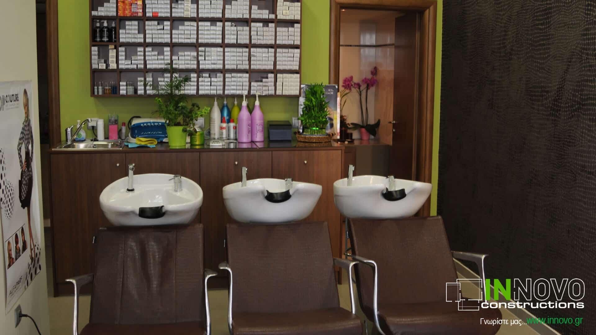 anakainisi-kommotiriou-hairdressers-renovation-kommotirio-politis-967-2