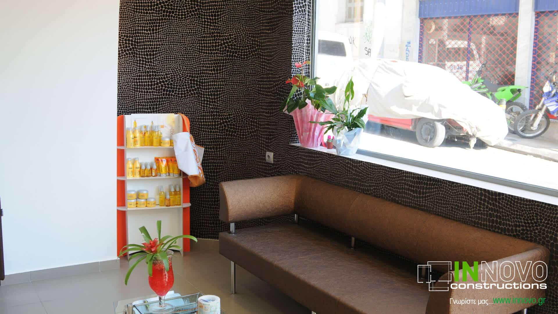 anakainisi-kommotiriou-hairdressers-renovation-kommotirio-politis-967-6