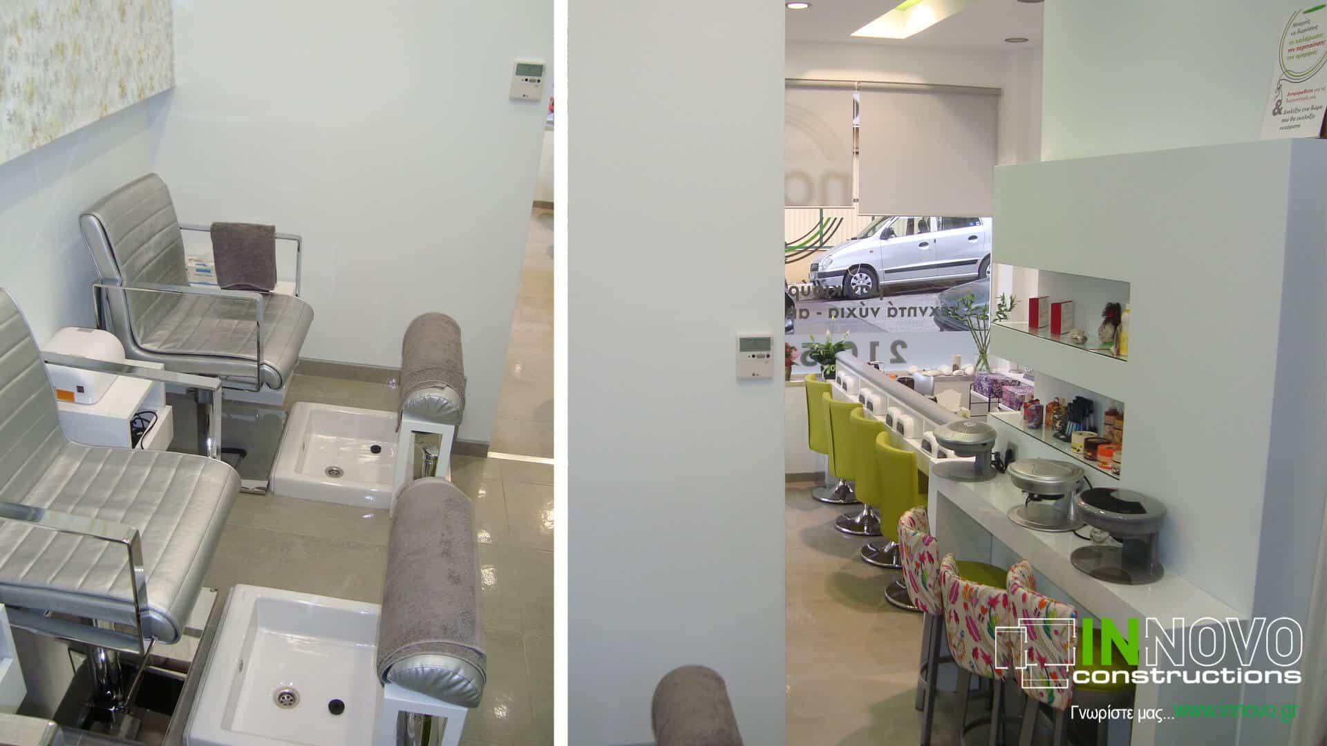 anakainisi-kommotiriou-hairdressers-renovation-pentikiour-perissos-1166-4
