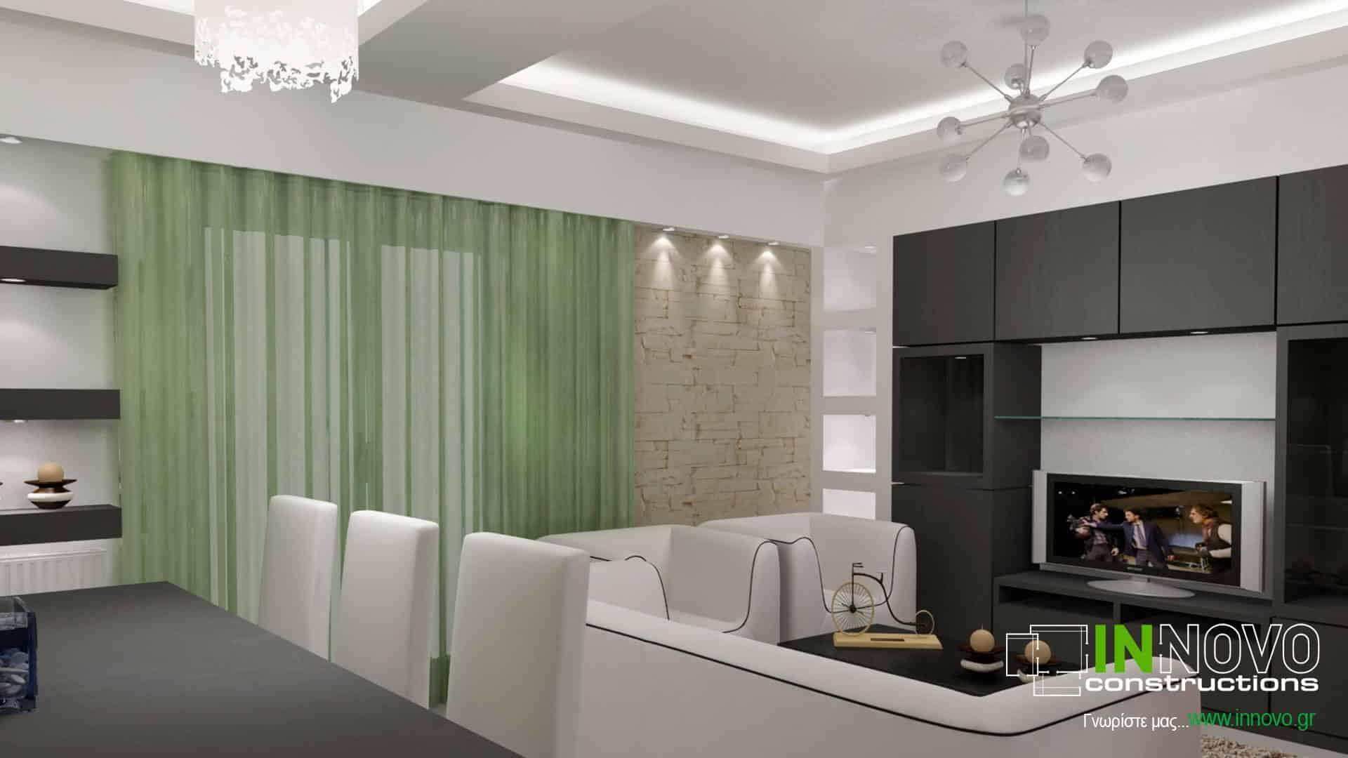 anakainisi-oikias-house-renovation-spiti-peiraias-1184-2