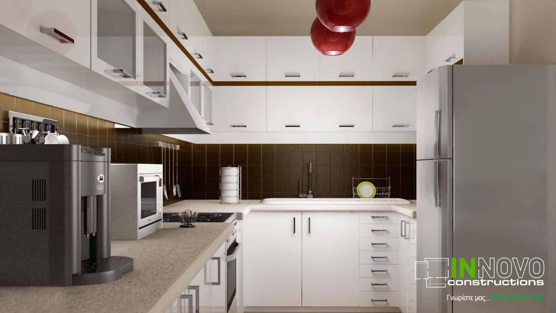 anakainisi-oikias-house-renovation-spiti-renti-1180-3