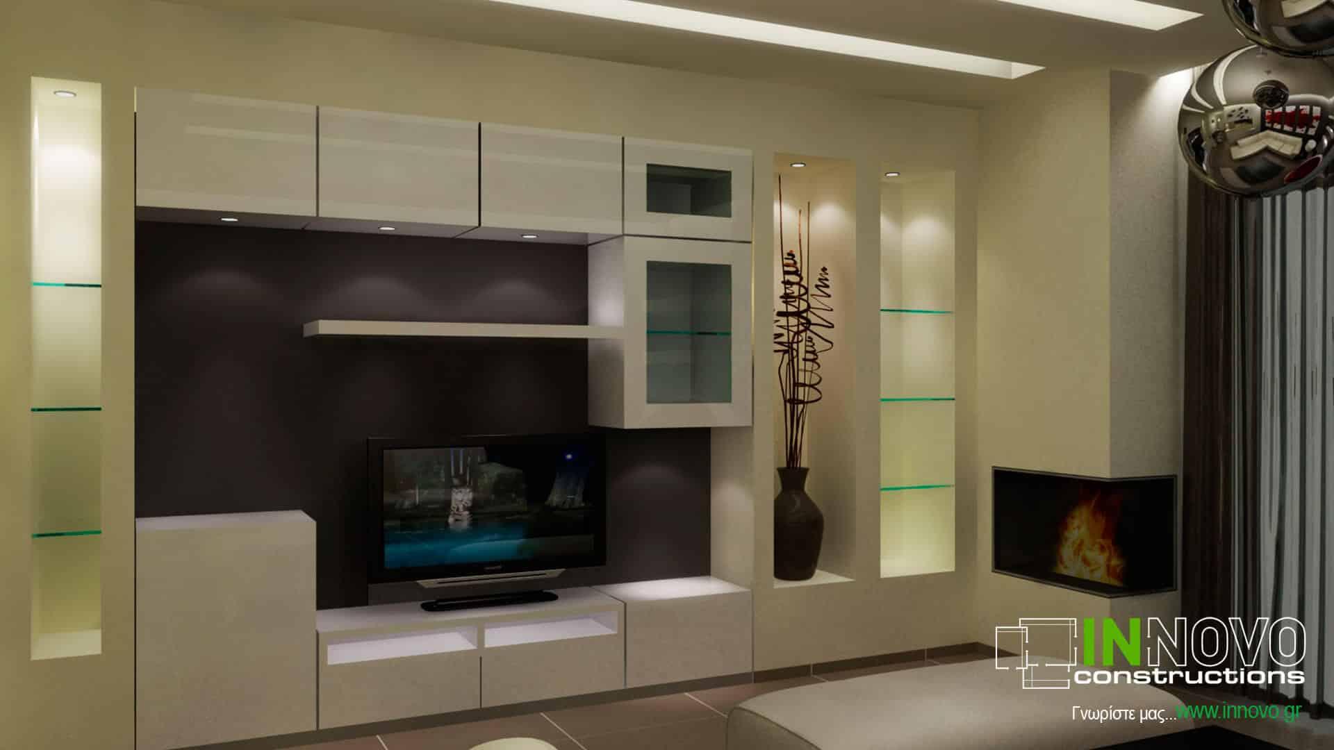 anakainisi-oikias-house-renovation-spiti-renti-1180-5