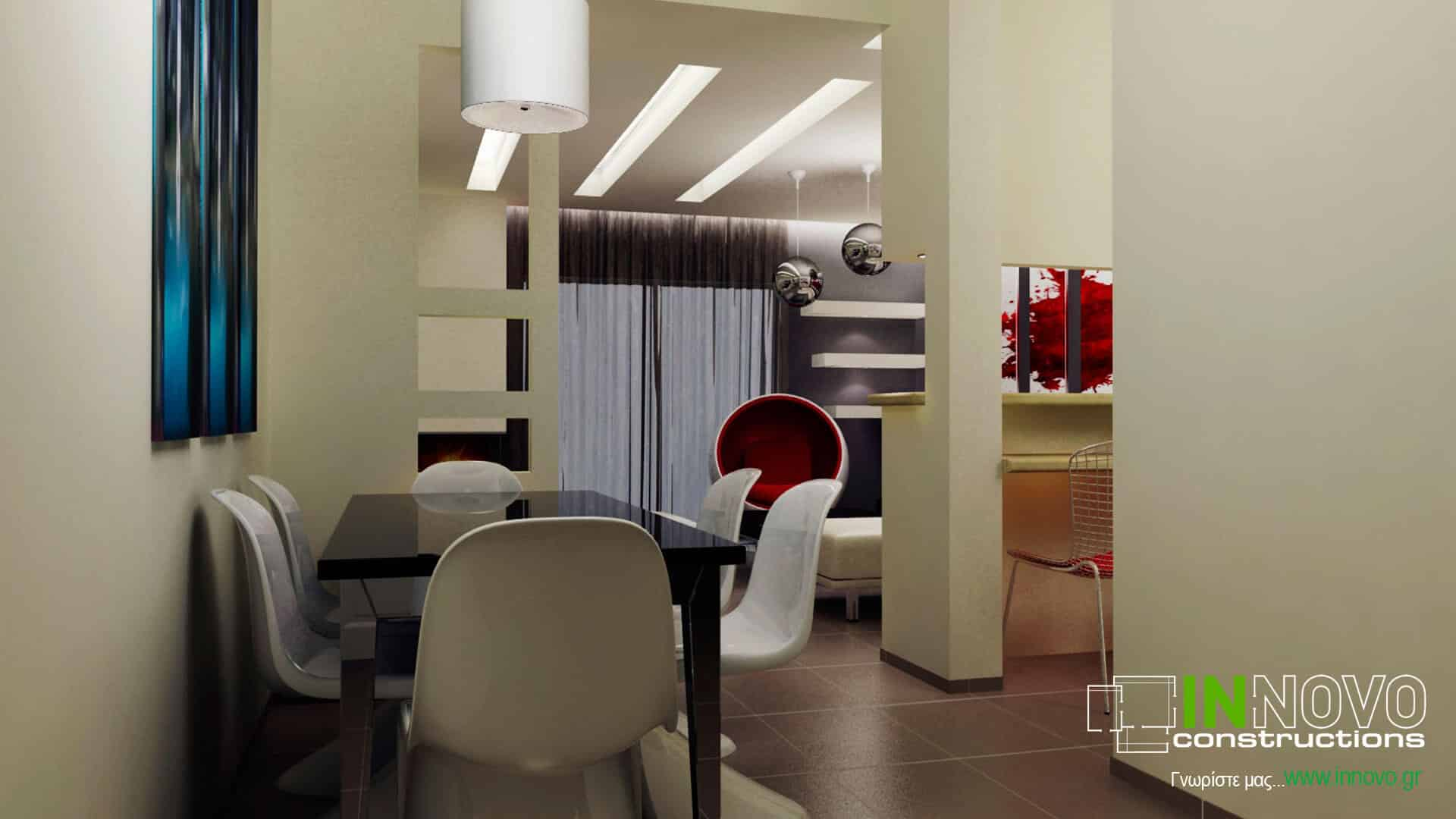 anakainisi-oikias-house-renovation-spiti-renti-1180-8