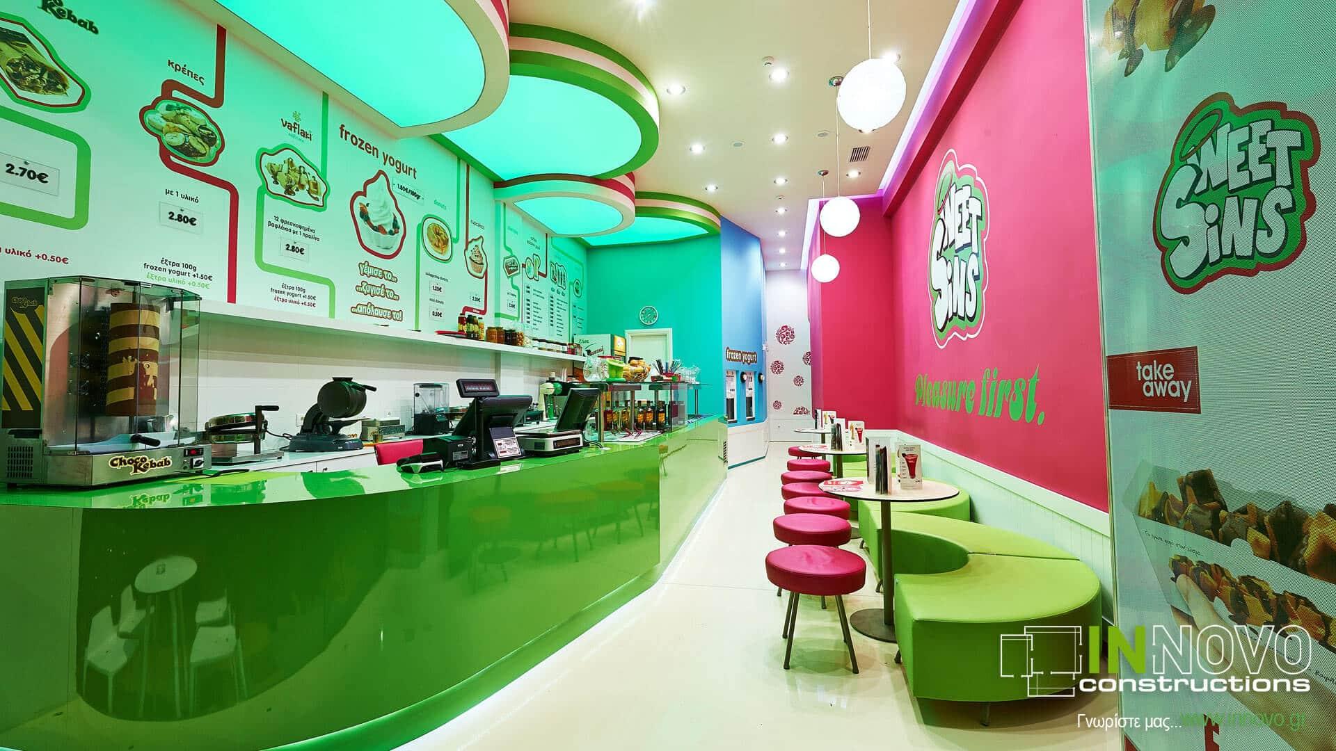 anakainisi-pagota-icecream-store-renovation-pagota-aigaleo-1569-13