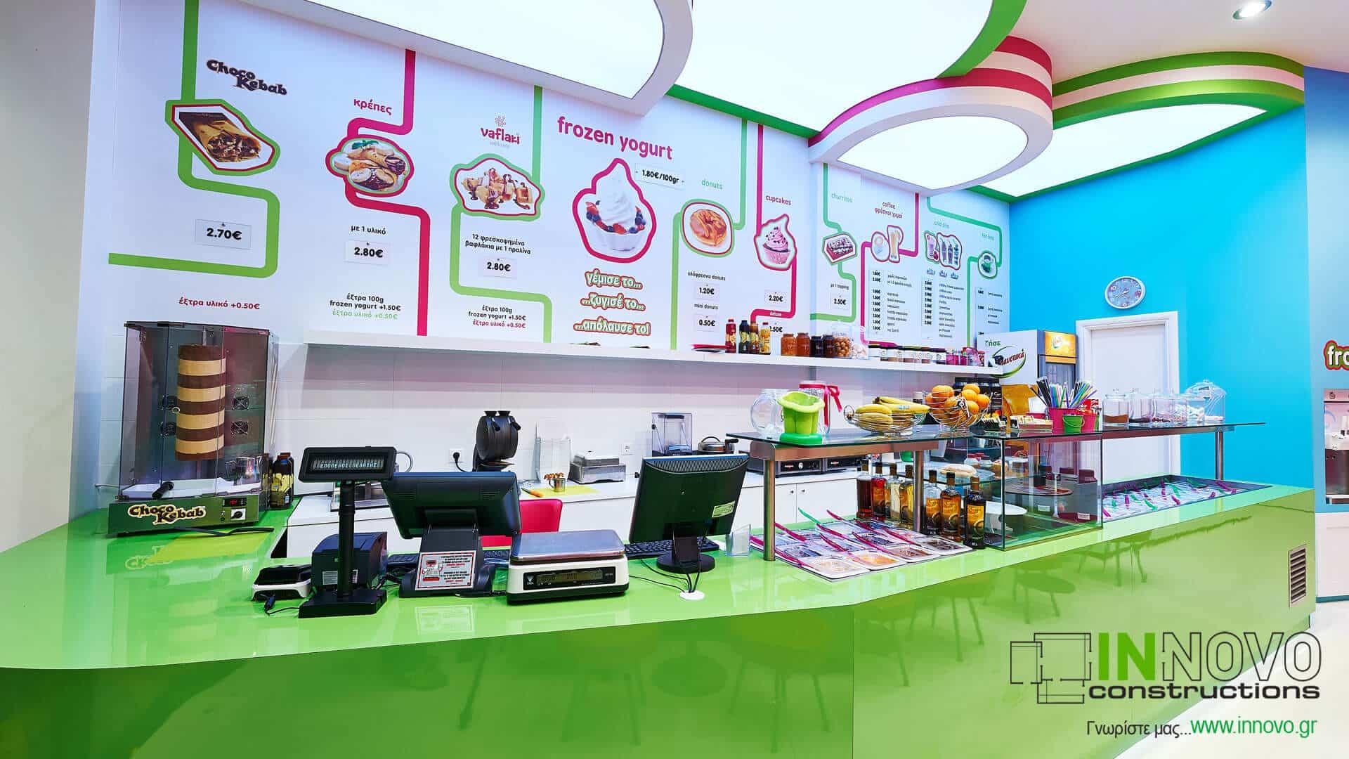anakainisi-pagota-icecream-store-renovation-pagota-aigaleo-1569-16