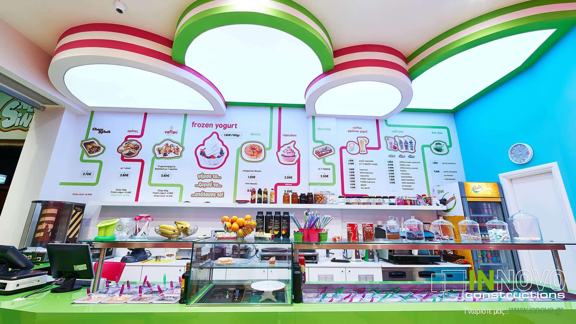anakainisi-pagota-icecream-store-renovation-pagota-aigaleo-1569-19